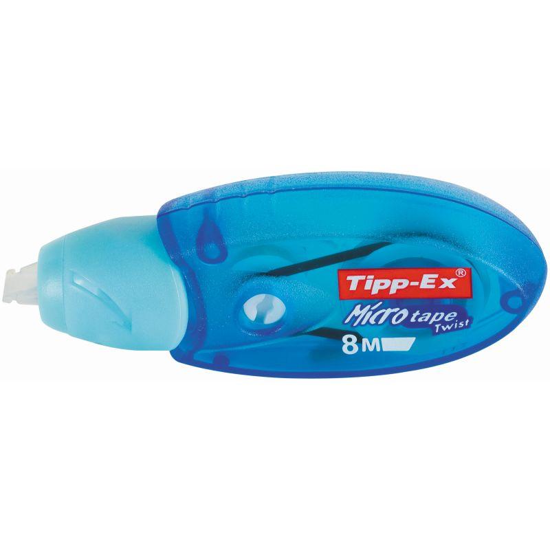 Micro Tape Tipp-ex 5 mm x 8 m