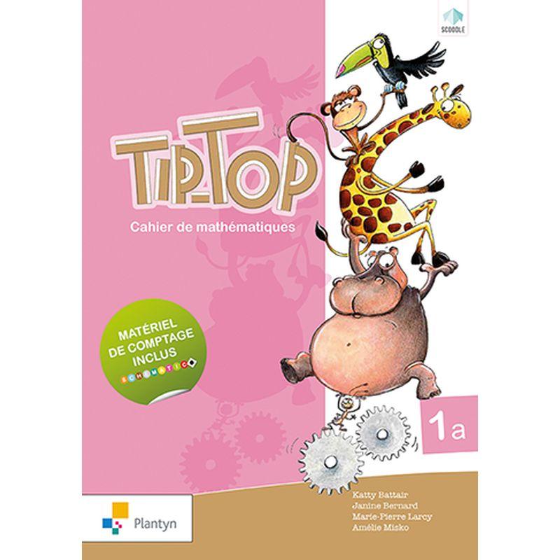 Tip-Top 1A