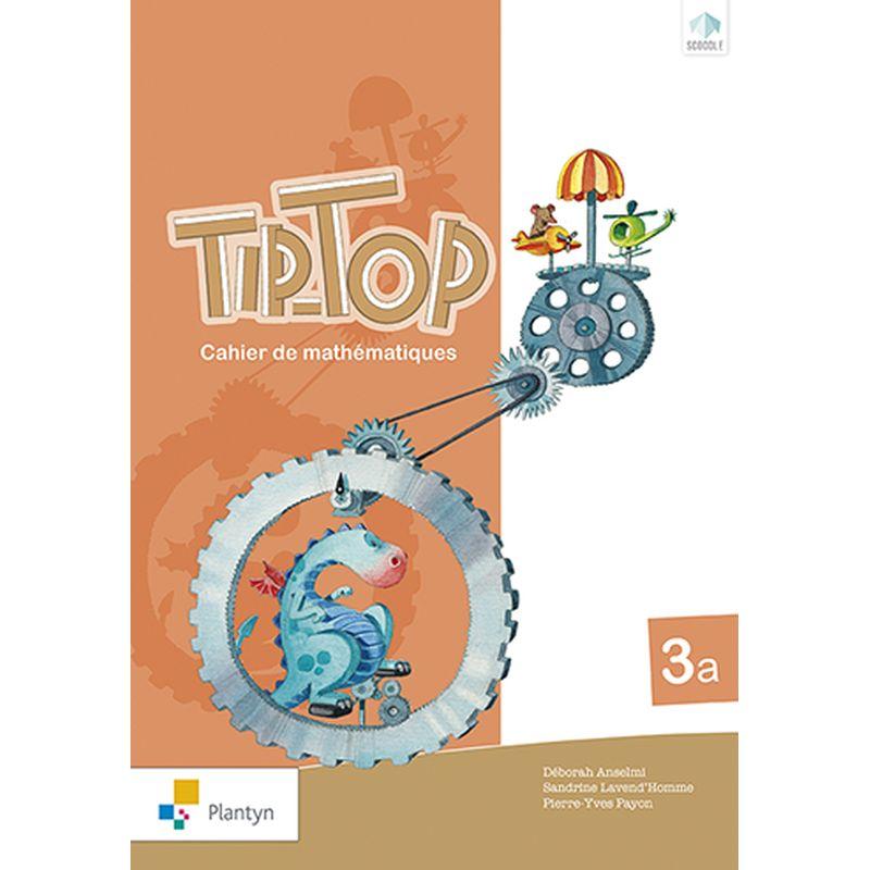 Tip-Top 3A