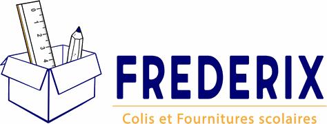 Colis Scolaires Frederix